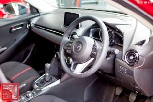025-8601_Mazda2