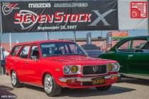 061_mazda-rx3-wagon