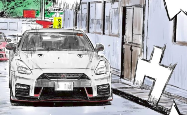 2017-Subaru-WRX-STI-rear-view 2017 Subaru Wrx Colors