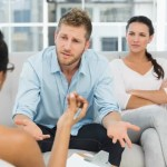 Why Going to Therapy with the Narcissist is a Bad Idea