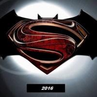 "'Batman vs. Superman' ""Not As Tied"" to Comic Book Mythology"
