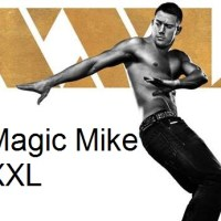 Magic Mike XXL Live London Film Premiere Web Stream