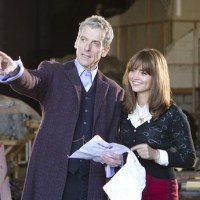 Doctor Who TV series to undergo several major changes