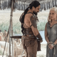 Who are the true fan favourites in this S6 Game of Thrones