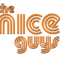 UK Film Premiere of THE NICE GUYS confirmed for Thursday 19th May 2016 in London