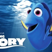 Ellen De Generes and Dominic West to attend UK premiere of FINDING DORY July 10th 2016 in London
