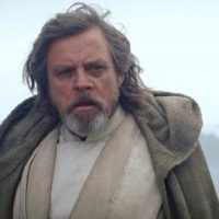 Star Wars 8 cast were told to watch these six movies by director Rian Johnson before filming