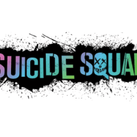 European Film Premiere of SUICIDE SQUAD Confirmed London Wednesday 3rd August