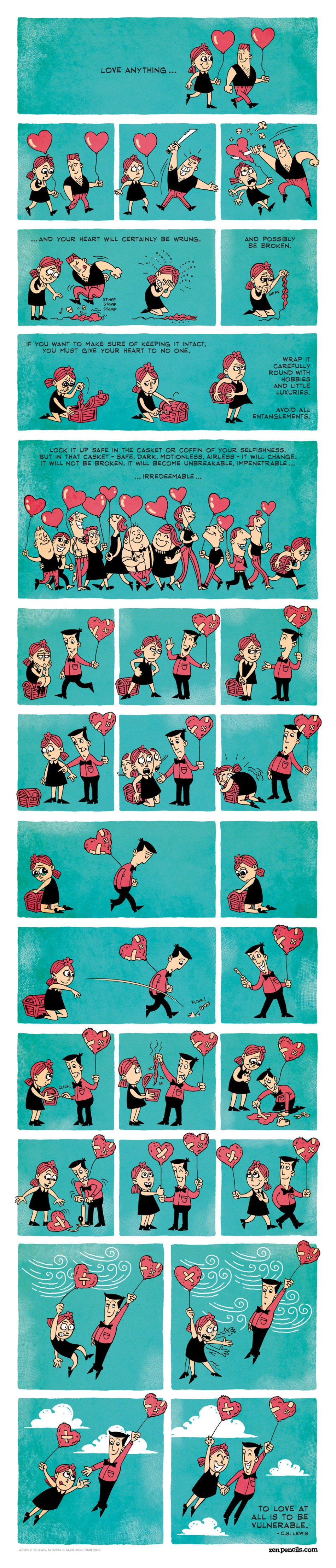 zenpencils-toloveanything-hearthobbies-cslewis