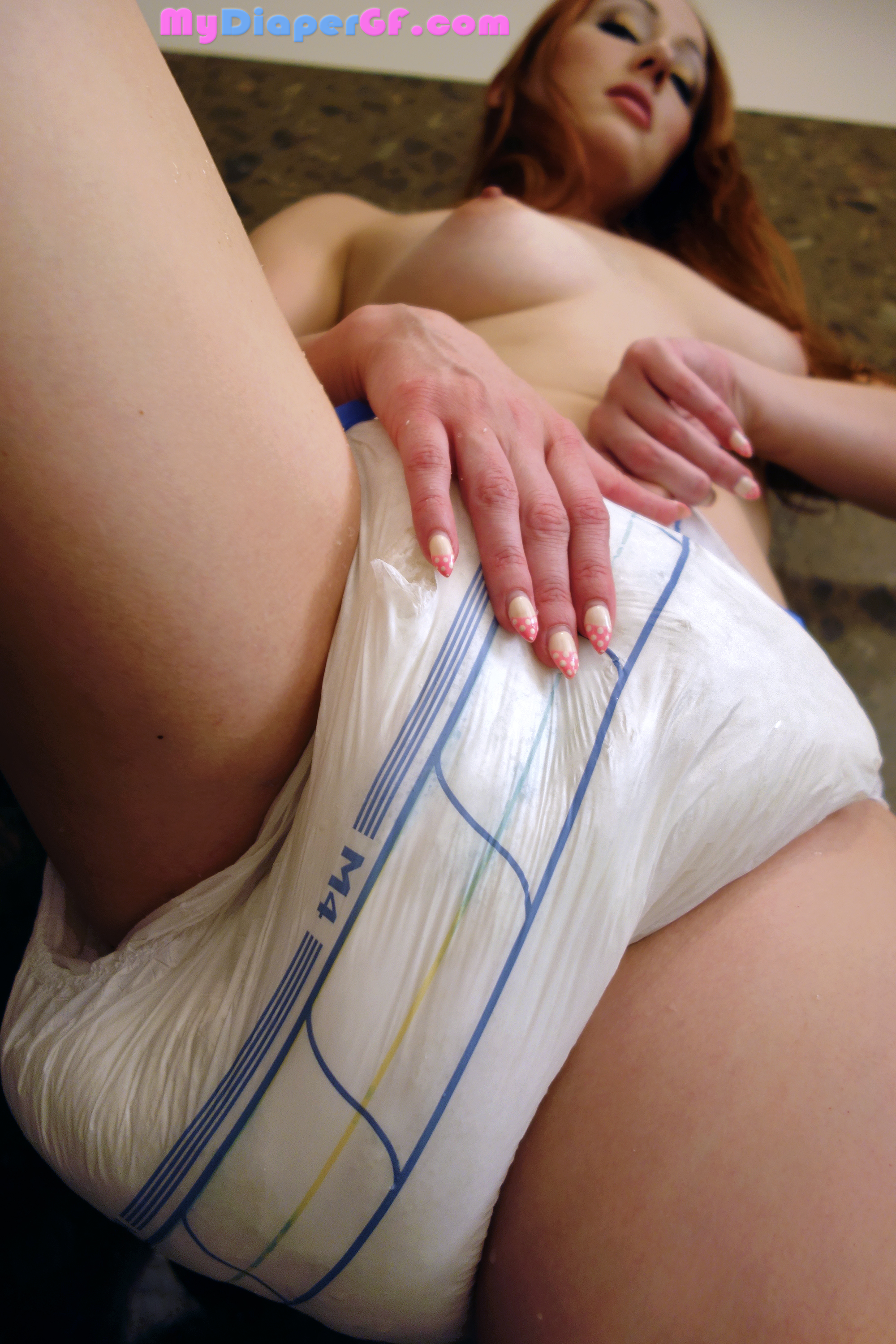 Hot diaper girl porn apologise, but
