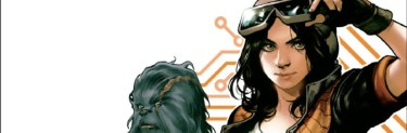 doctor-aphra-1-a