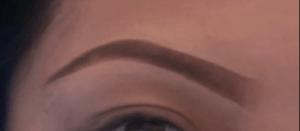 brow16