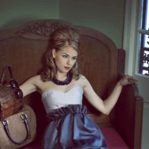 NataliaSanz2