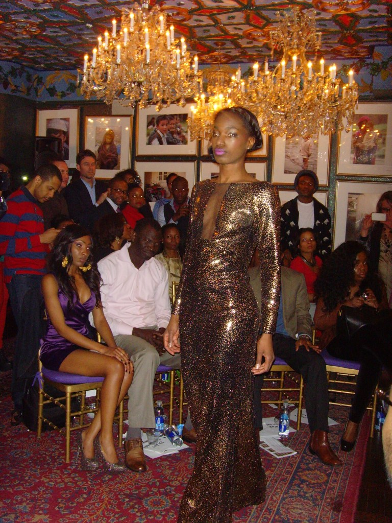 Fashion Law Week DC