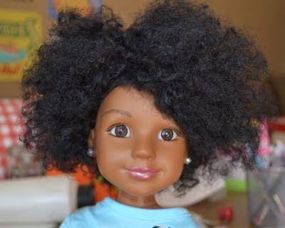 Doll9