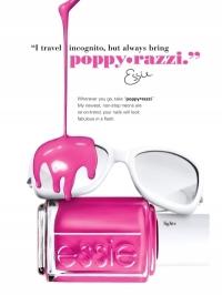 Essie-Poppy-Razzimain