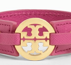 Tory Burch Double Skinny Cuff $95