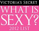 VSSexy2012
