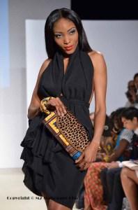 AFWNY 2012 Ani Siyah