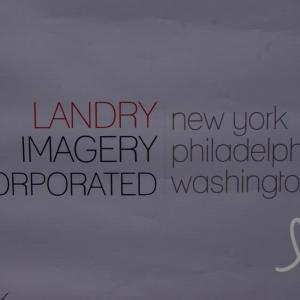 Networking with Landry Imagery