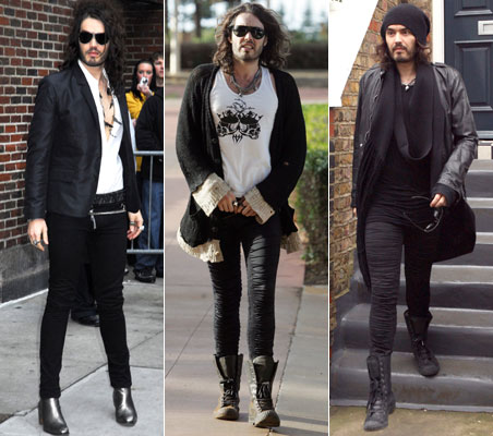 MensFashion_RussellBrand