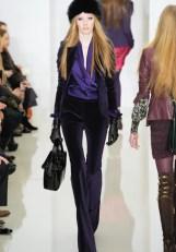 Rachel Zoe Suit