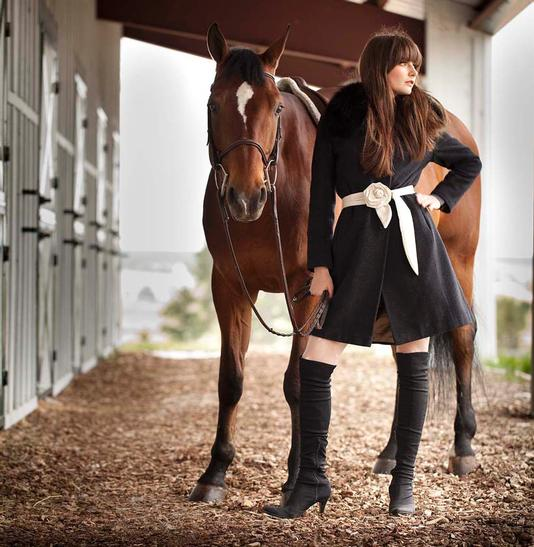 preview_equestrian_fashion_02