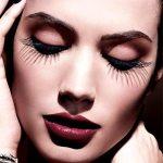 mac-makeup-face