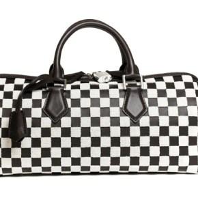Opposites Louis Vuitton