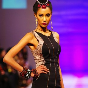 Pearl Naidoo Accessories (USA/South Africa)