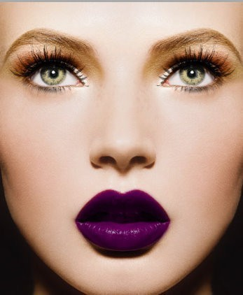 PurpleLip