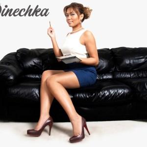 Dina profile 2