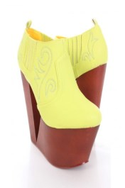 http://www.amiclubwear.com/shoes-wedges-jcd-minerneonyellow.html