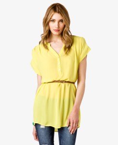 http://www.forever21.com/Product/Product.aspx?BR=f21&Category=top_tunic&ProductID=2019188857&VariantID=
