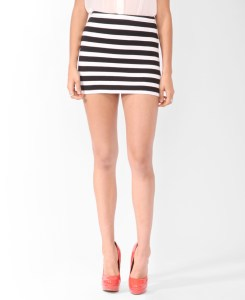 ttp://www.forever21.com/Product/Product.aspx?BR=f21&Category=bottom_mini-skirts&ProductID=2070221941&VariantID=