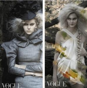 Stylist: Nicole 'Cola' Alston Designer: Bishme Cromartie