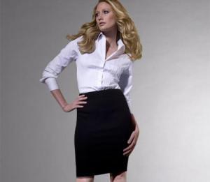 http://just-for-mom.slides.kaboose.com/31-fashion-forward-this-fall/6
