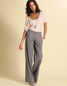 http://www.pseriesstylist.com/womens-wide-leg-trousers/