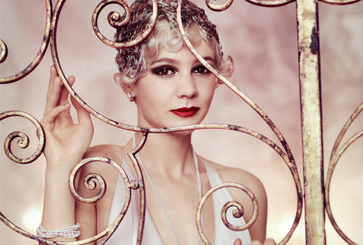http://www.examiner.com/article/win-a-glam-great-gatsby-look-from-mary-kay