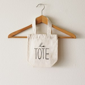 Le_Tote_Bag_Small_1_original