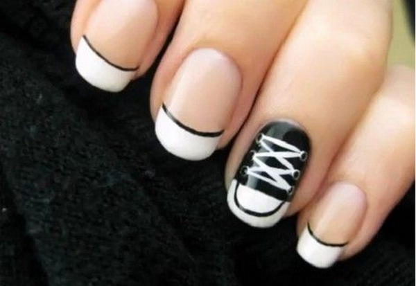 Nail-art-designs-for-short-nails-pictures
