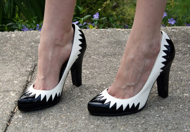 gatsby_shoes