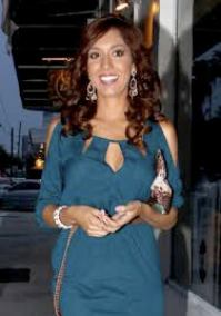 Farrah Abraham photo