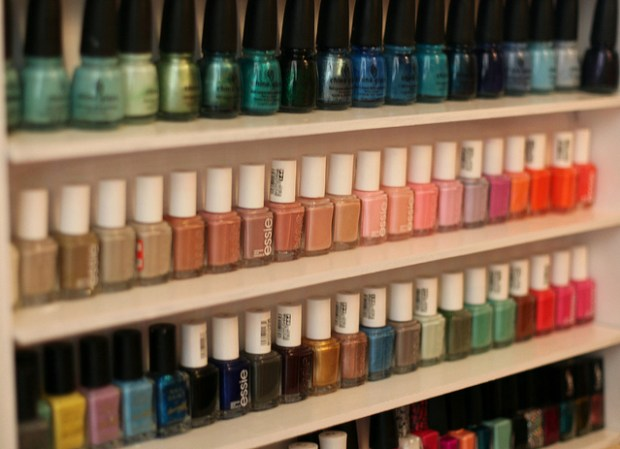 http://vudesk.com/profiles/blogs/beautiful-nail-polish-racks