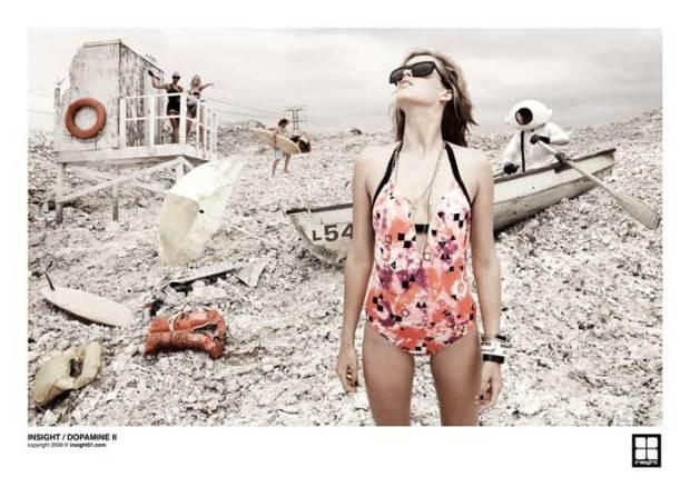 fashion_beach_nh