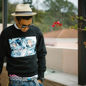pharrell-presents-michael-kagan-for-billionaire-boys-club-1