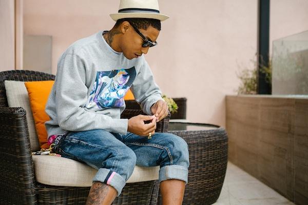 pharrell-presents-michael-kagan-for-billionaire-boys-club-4_2