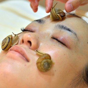 snail-facial-main