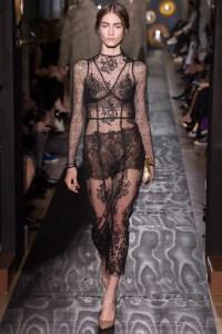 valentino-fall-2013-couture-16