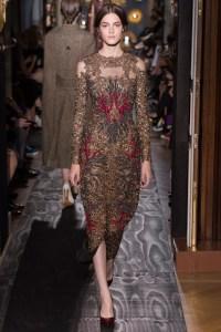 valentino-fall-2013-couture-18